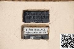 Arviz_Praha_2011_3_resize