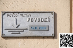 Arviz_Praha_2011_4_resize