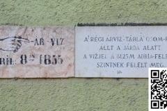 Arviz_Szeged_2011_1_resize