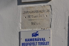 Arviz_Szeged_2011_20_resize