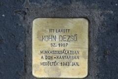 03_b_Botloko_Szeged_Merey_utca_18_Kohn_Dezső_resize