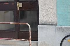 06_a_Botloko_Szeged_Hajnóczy_u_10_Bloch_Mór_resize