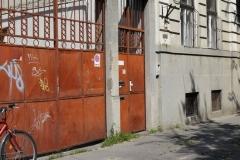 08_a_Botloko_Szeged_Josika_u_27_17_Frankfurt_Izodor_resize