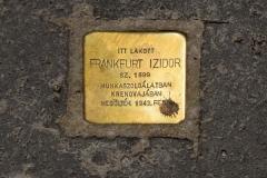 08_b_Botloko_Szeged_Josika_u_27_Frankfurt_Izodor_resize