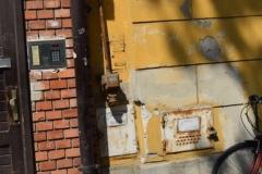 09_a_Botloko_Szeged_Bolyai_u_1_Darvas_Károly_resize