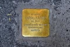 09_b_Botloko_Szeged_Bolyai_u_1_Darvas_Károly_resize