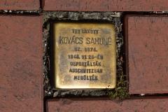 12_b_Botloko_Szeged_Somogyi_u_2_Kovács_Samuné_resize