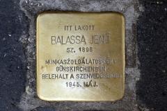 16_b_Botloko_Szeged_Vorosmarty_u_5_Balassa_Jenő_resize