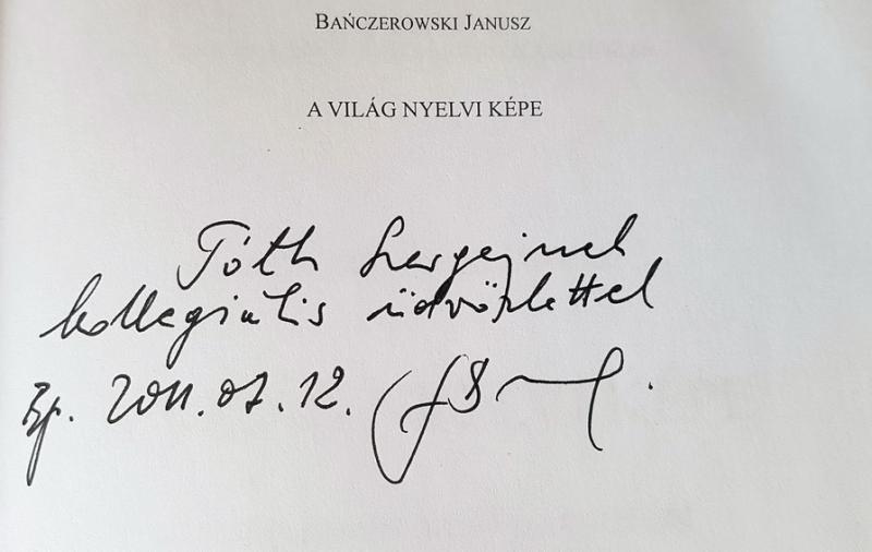 Banczerowski_Janus_2011_resize