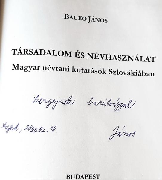 Bauko_Janos_2020_resize
