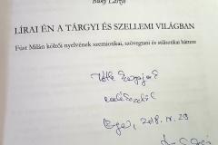 Büky_László_2018_resize